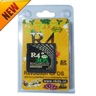 4Acekard 2i for DSi, DSL, IDSL, DS and IDS ( Free shipping )