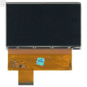 SONY PSP LCD SCREEN REPLACEMENT PARTS