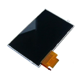 psp 2000 slim lcd screen Replacement with Backlight