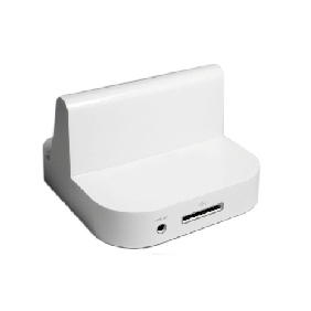 New universal Dock charger stand holder for Apple Ipad