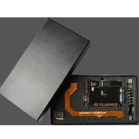 E3 Flasher Dual Boot PS3 PlayStation3 E3 Flasher Downgrade PS3 OFW4.11 to 3.55