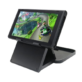 Nintendo Switch NX Compact Playstand NX Holder