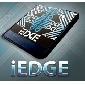 Wholesale iEDGE DS Card For NDSi / NDSL
