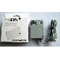 AC Adapter for DSi (US Version)