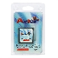 Wholesale ACE3DS Revolution For 3DS