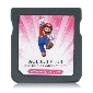 Wholesale ACE3DS  PLUS