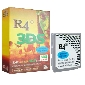 Wholesale R4i-ndsill 3DS