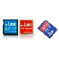Wholesale 3ds link card support 3ds roms enjoy 3ds games