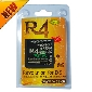 R4i Gold 3DS RTS Revolution for 3DS ,DS ,DSL ,DSi V1.4.5 [Free-S