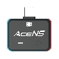 AceNS Loader with built-in Payload ATMOSPHERE, REINX and SXOS fo